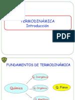Introducción Termodinámica.ppt