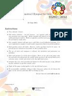 UK GIRLS OLYMPIAD 2011 - ukmog-2011-solutions.pdf