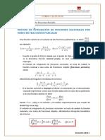 FRACCIONES PARCIALES MODIFICADO.docx
