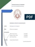 PROYECTO-DE-INVESTIGACIÓN-DOC.docx