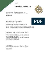 342620826-Transmision-de-Calor-en-Fluidos-Sin-Cambio-de-Fase.docx