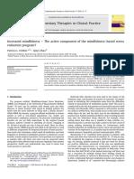 dobkin2011.pdf