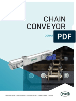 Chain Conveyor GB@GB