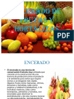 ENCERADO DE FRUTAS Y HORTALIZAS.pptx