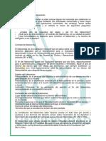 Actividad 4 Derecho Mercantil