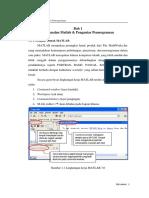 modul matlab.pdf