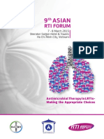1. 9th Asian RTI Forum Abstract Booklet