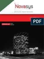 caso-de-exito-interbank-novasys.pdf