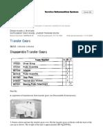 DESARMADO Y ARMADO DE CAJA DE TRANSFERENCIA 966C.pdf