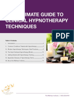the_ultimate_guide_to_clinical_hypnotherapy_techniques_-_final_version_-_4-8-2013.pdf