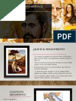 El-Renacimiento-Artistico.pdf