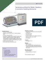 EEII CeramicHeating ProductFlyer 140129 Screen