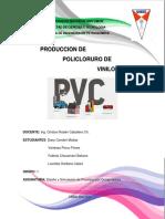 informe de PVC.docx