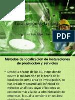 Localizacion_de_la_planta.pdf