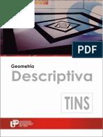 20102ISI102T220T022.pdf
