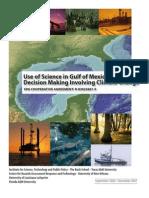 EPA Full Report