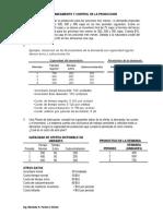 A04 Aplicación ProgAgre y Transporte (1)