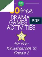dramagamesandactivitiesforprekindergartentograde2