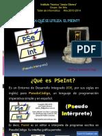 pseint-160602204251
