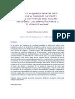 PROYECTO DE INNOVACIÓN ARTE.docx