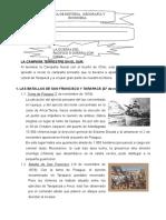 12765056 Ficha Campana Terrestre9