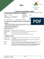GV99006.pdf