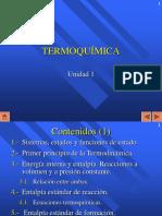 01Termoquímica.ppt