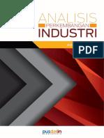 8. Laporan Analisis Perkembangan Industri Edisi Agustus 2018.pdf