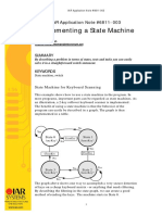 Implementing a State Machine Keypad.pdf