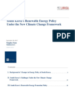 South Korea's Renewable Energy Policy.pdf
