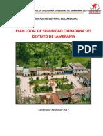 PLAN DE SEGURIDAD LAMB 17.pdf
