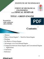 greenengine-160425152436