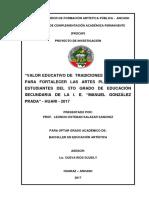 tesis valor educativo de las tradiciones culturales.docx