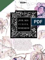 RC466_Vinos.pdf