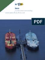 Tanker matters - LP news supplement.pdf