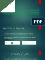 RESISTENCIA.pptx