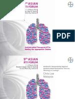 6. Lee - Antibiotic Stewardship.pdf
