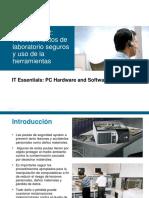 ITE_PC_v50_Cap2-5.ppt