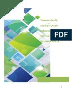 3-Formacion-de-CS-y-Gobernanza-Institucional-en-DEL_26_01_15.pdf