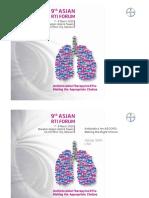 7. Sethi - Antibiotics for AECOPD