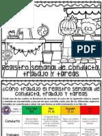 CONDUCTA Y TAREAS.pdf
