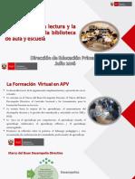 PPT CURSO VIRTUAL BIBLIOTECA DEP PUBLICADO -.pdf