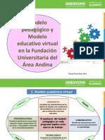 ModeloAcademico_Virtual4nov2015