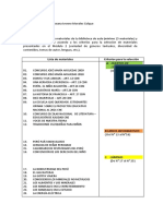 Tarea Módulo 2-FORMATO ROXANA