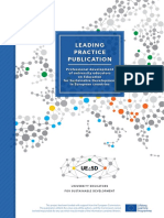 UE4SD-Leading-Practice-PublicationBG.pdf