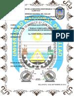 1 TRABAJO DOMICILIARIO-GENERADOR SINCRONO Y MOTOR SINCRONO UNAC (1).pdf