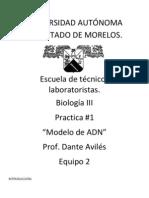 Practica 1 Biologia Farmacia Equipo 2