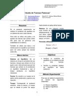 Informe n 4.docx arreglado.docx
