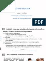 Gestion Logistica - Unidad 1 4