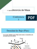 4. Transf Masa Conf32016 (4)